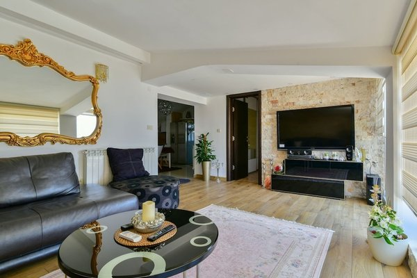 Apartments Kentera - фото 15