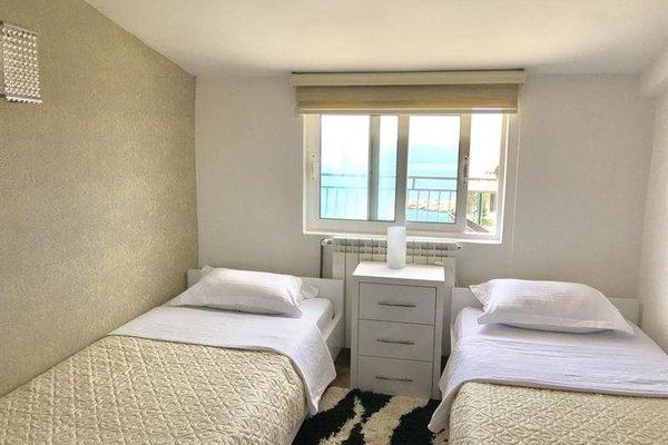 Apartments Kentera - фото 16
