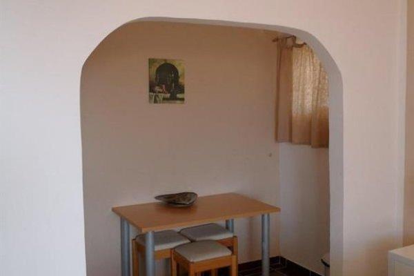 Apartments Kentera - 18