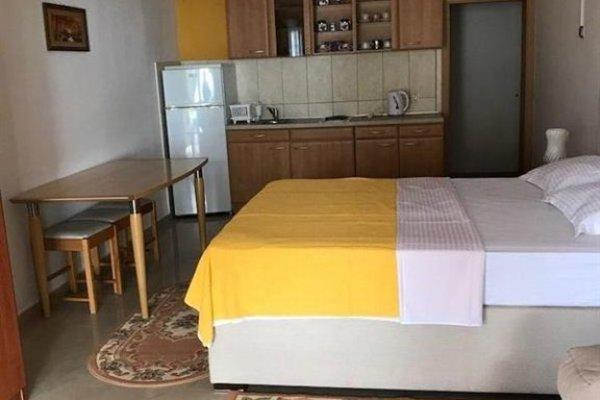 Apartments Kentera - 20