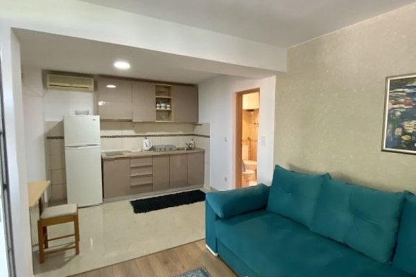 Apartments Kentera - фото 22