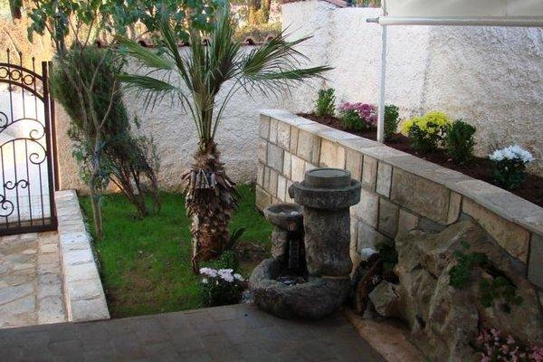 Villa Del Mar - 15