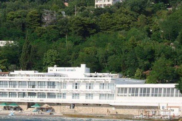Villa Del Mar - 22