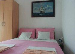 Apartments Blagoj фото 2