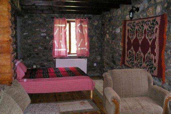 Hotel Kula Damjanova - фото 4