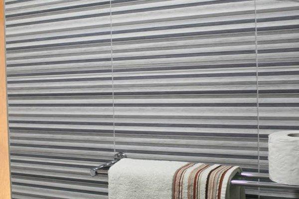 Apartments Papan - 11