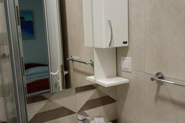 Apartments Papan - 18