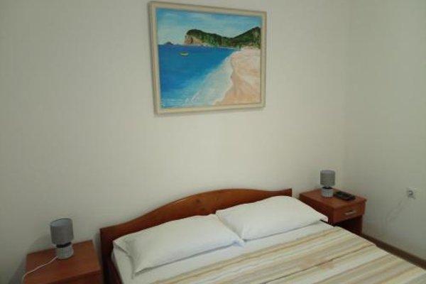 Apartments Papan - 20