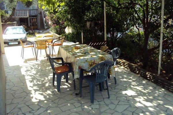 Apartments Papan - фото 6