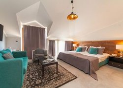 Hotel Casa del Mare - Amfora фото 3