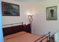 Hotel Splendido фото 2
