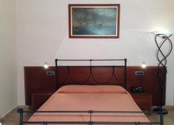 Hotel Splendido фото 3