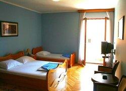 Accommodation Marija 2 фото 2