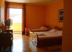 Accommodation Marija 2 фото 3