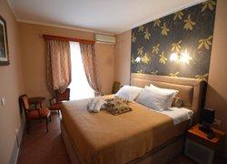 Apartments Bogdanovic фото 2