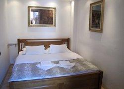 Villa Ivana Apartments фото 2