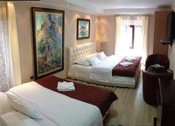 Villa Ivana Apartments фото 3