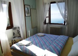 Garni Hotel PANA фото 2