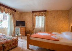 Hotel Rendez Vous фото 2