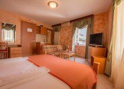 Hotel Rendez Vous фото 3