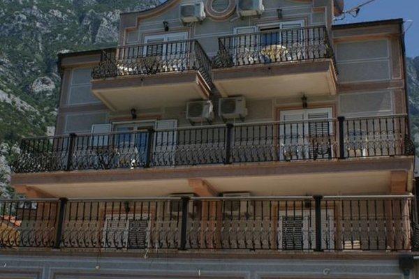 Apartments Paradiso - 50