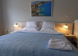 Apartments Bella di Mare фото 2