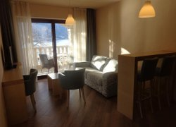 Apartments Bella di Mare фото 3