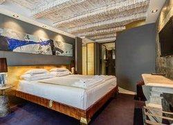 Boutique Hotel Hippocampus фото 3
