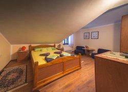 Apartments Villa Ferri фото 2