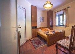 Apartments Villa Ferri фото 3