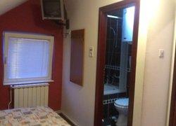 Private accommodation Lidija Rakočević фото 3