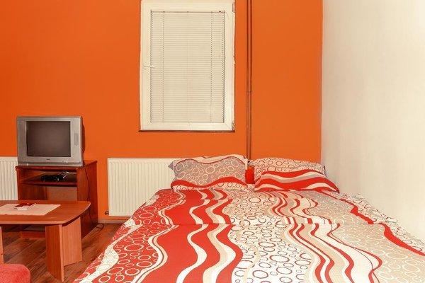 Apartments Radovic - 6