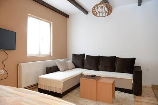 Apartments Radovic - 3