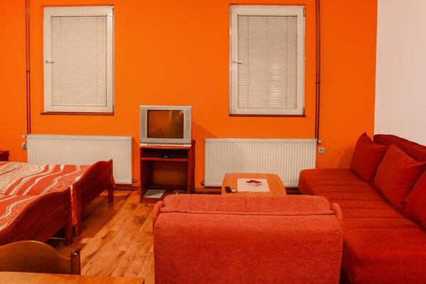Apartments Radovic - 5
