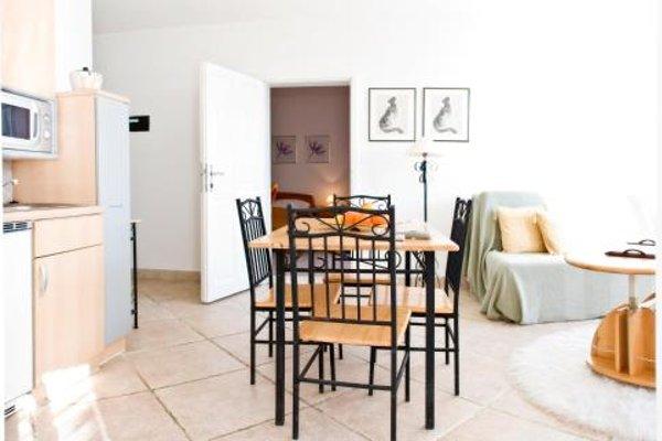 Apartments Villa Kukoljac - 12