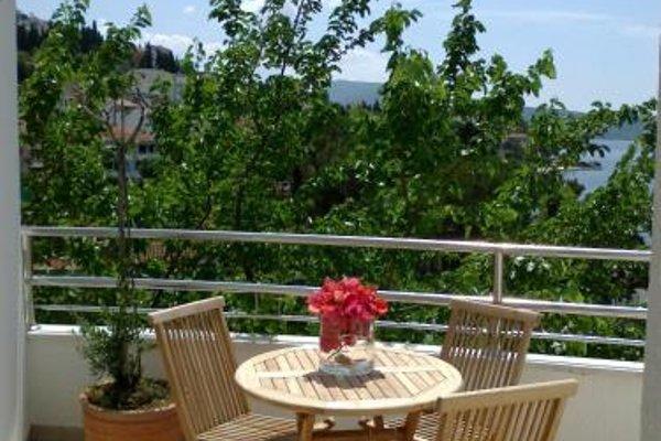 Apartments Villa Kukoljac - 19