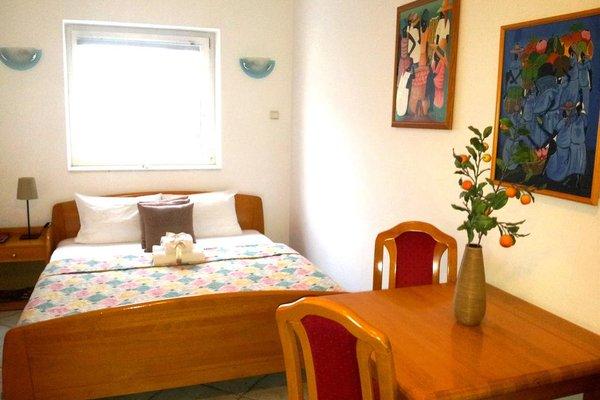Apartments Villa Kukoljac - 4