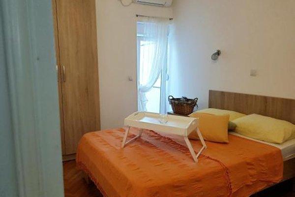 Apartments Herceg Novi - 3