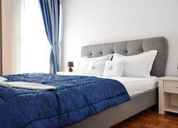 Hotel Perla - Annexes фото 2