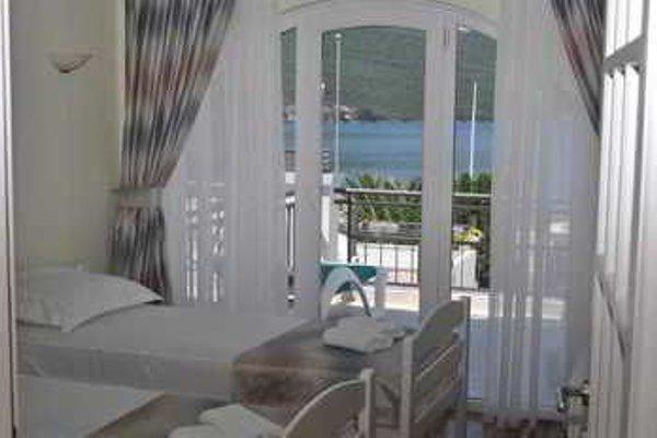 Hotel Xanadu - фото 15