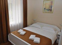 Hotel Xanadu фото 3
