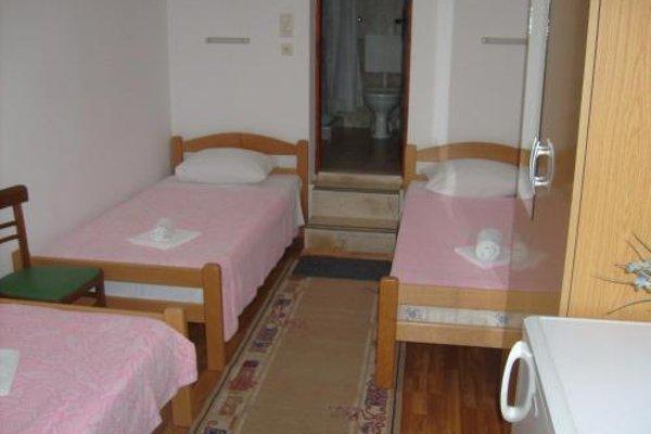 Apartments Bovan - 10
