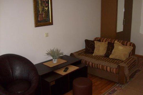 Apartments Bovan - 12