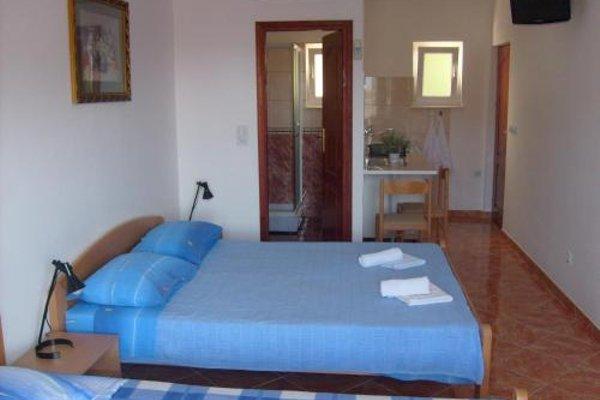 Apartments Bovan - 13