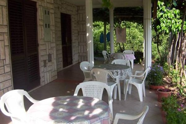 Apartments Bovan - 16