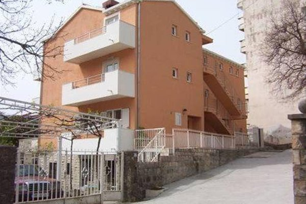 Apartments Bovan - 17