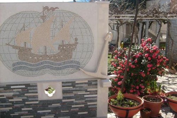 Apartments Bovan - 19