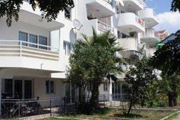 Apartments Jeremic - 39