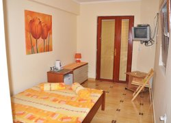 Apartments Pavlovic фото 2