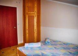 Apartments Pavlovic фото 3